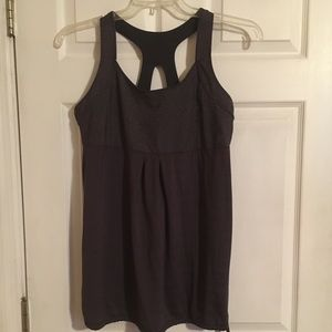 Two Old Navy loose for tank tops
